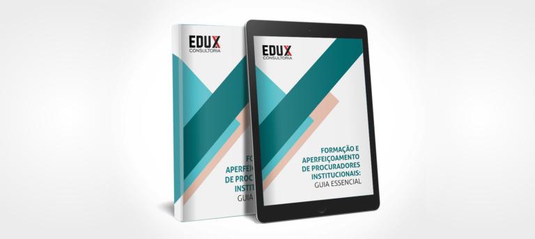 Formação e Aperfeiçoamento de Procuradores Institucionais: Guia Essencial