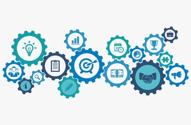 Oferta de novos serviços/produtos EDUX em 2020