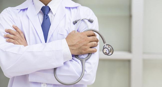 Conselho Federal de Medicina emite nota  sobre a antecipação de formatura