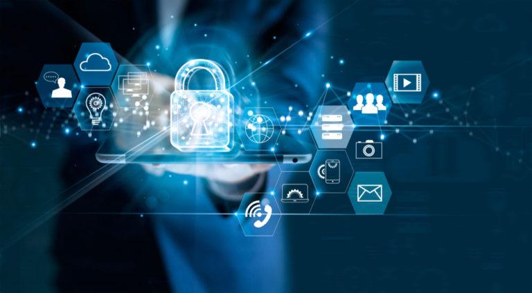 Medida Provisória N. 959/2020 adia entrada em vigor da Lei Geral de Proteção de Dados