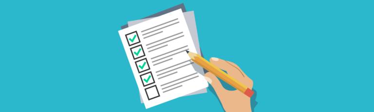 COMUNICADO SISTEMA E-MEC – Formulário sobre antecipação de colação de grau