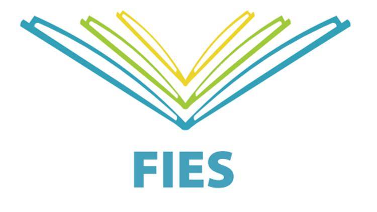 FNDE prorroga para 30 de junho os prazos para formalização das inscrições do Fies