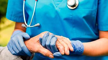 Capes anuncia 25 cursos de mestrado em Enfermagem que vão receber repasse total de R$ 4,8 milhões
