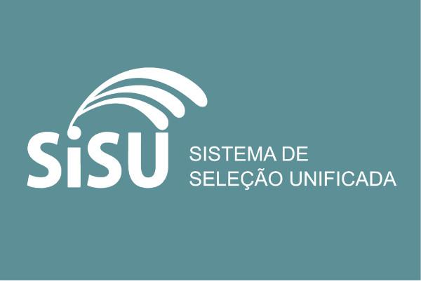 MEC muda portaria do Sisu para incluir vagas em cursos a distância