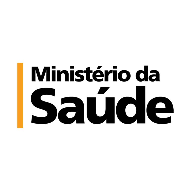 Ministério da Economia e Ministério da Saúde editam medidas e orientações relativas à Covid-19