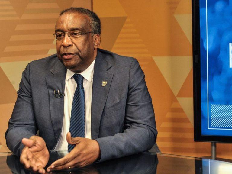 A ABRAFI saúda o novo Ministro da Educação