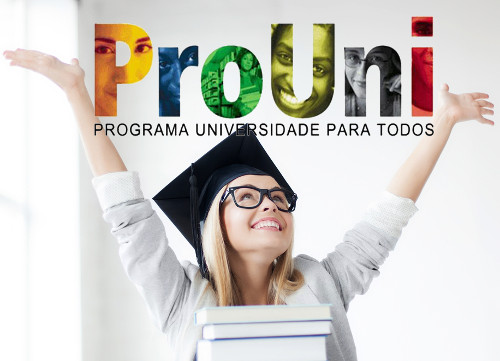 Instituições têm até 14 de junho para aderir ou renovar participação no Prouni