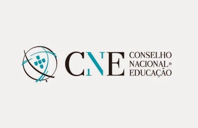 Publicado Decreto com nomeação dos novos conselheiros do CNE