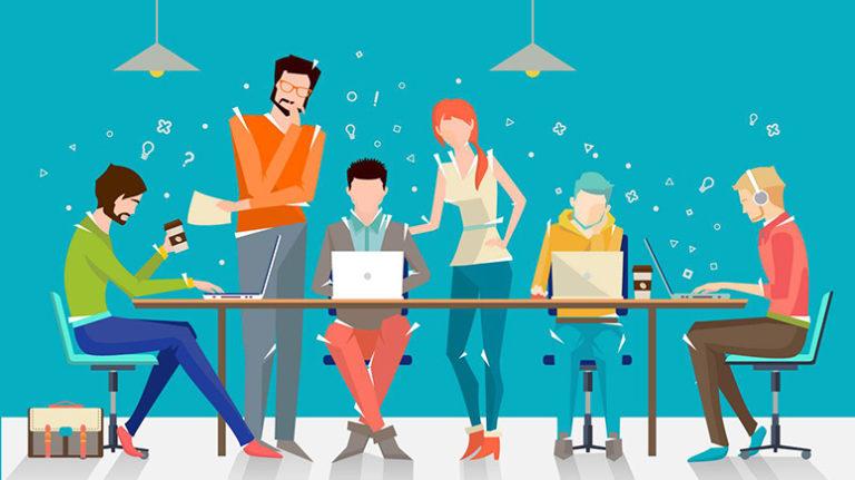 Instituições privadas podem solicitar autorização para cursos técnicos até final do mês