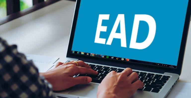 Ensino Superior a Distância: Como melhorar a experiência online de seus alunos?